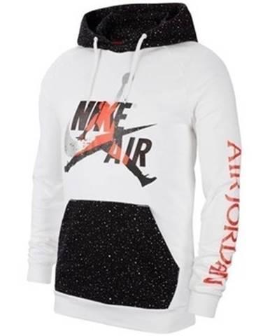 Mikiny Nike  Jordan Jumpman Classics