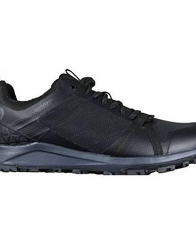 Bežecká a trailová obuv  LW FP II WP