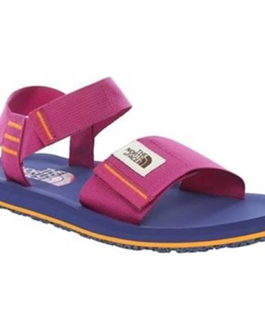 Sandále  Skeena