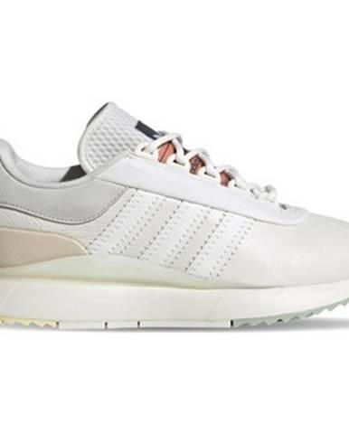 Nízke tenisky  SL Fashion W