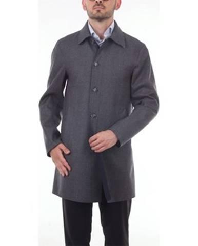 Kabáty  SPLSP110