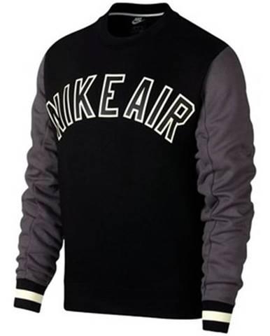 Mikiny Nike  Air Crew