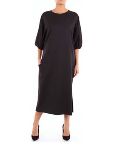 Dlhé šaty Grifoni  GF27001020