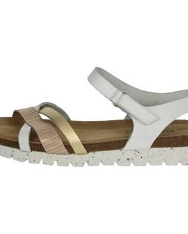 Sandále Riposella  C67