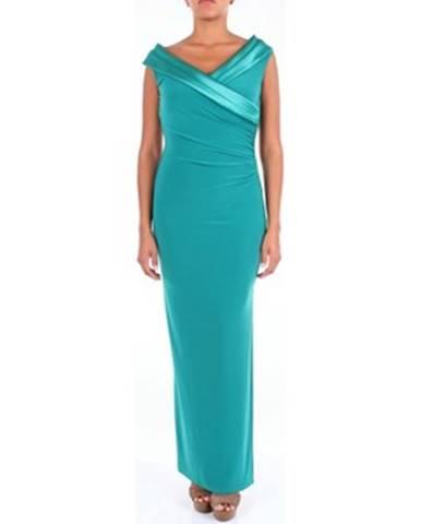 Dlhé šaty Miss Ko  012926202402
