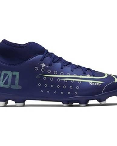 Futbalové kopačky Nike  Mercurial Superfly 7 Club Mds Fgmg