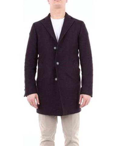 Kabáty  696108