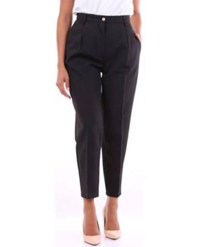 Oblekové nohavice  NICOLE3520