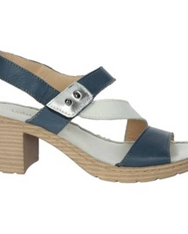Sandále  C371