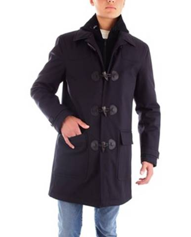 Kabáty Corneliani  842AG4-9820147