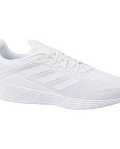 Nízke tenisky adidas  Duramo SL
