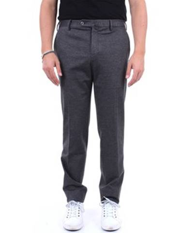 Oblekové nohavice Pt Torino  IW01VSTVZ00TVL