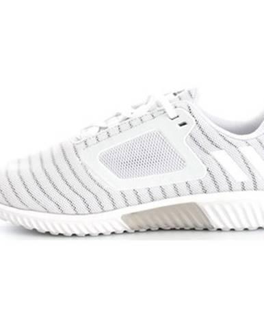 Nízke tenisky adidas  BY2346