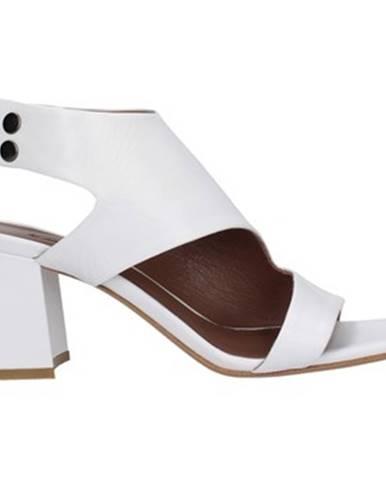 Sandále Albano  2226