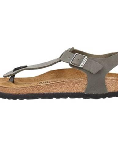 Sandále  147161