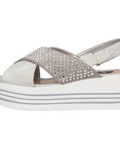 Sandále  625