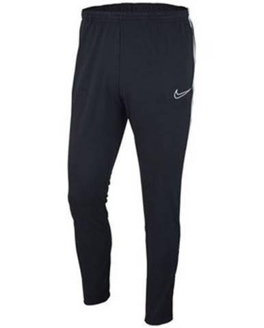 Tepláky/Vrchné oblečenie Nike  Dry Academy 19 Knitted