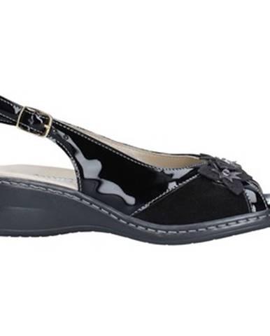 Sandále Melluso  02327