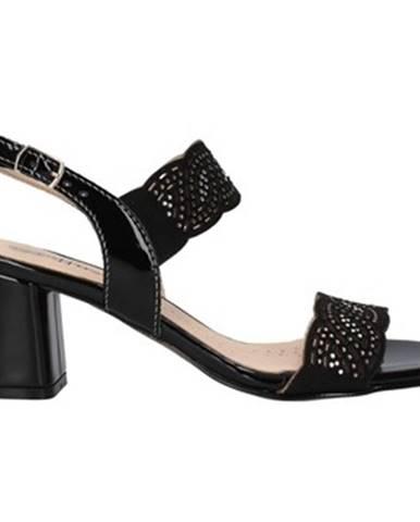 Sandále Melluso  K95371