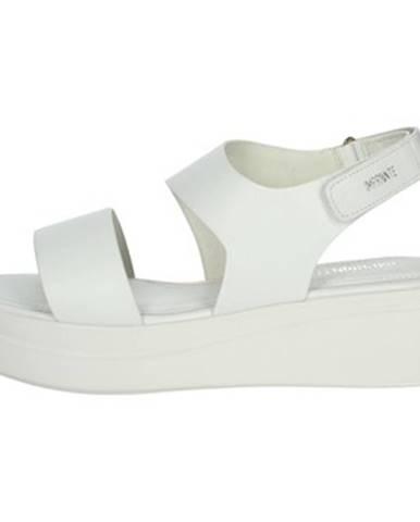 Sandále Impronte  IL01528A