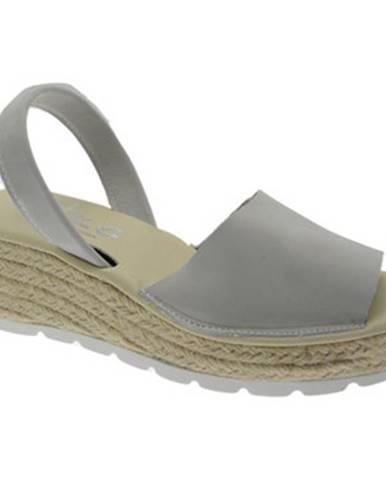 Sandále  ATXA1025bia