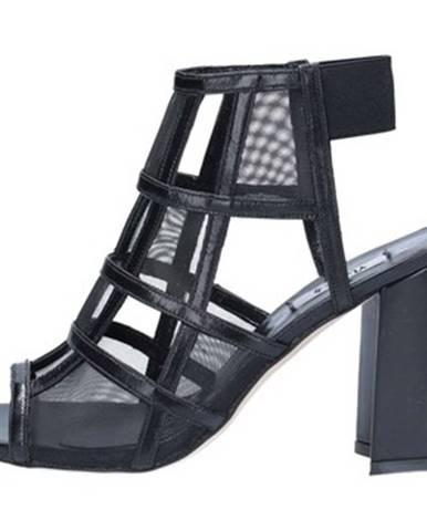 Sandále Norah  SQ19