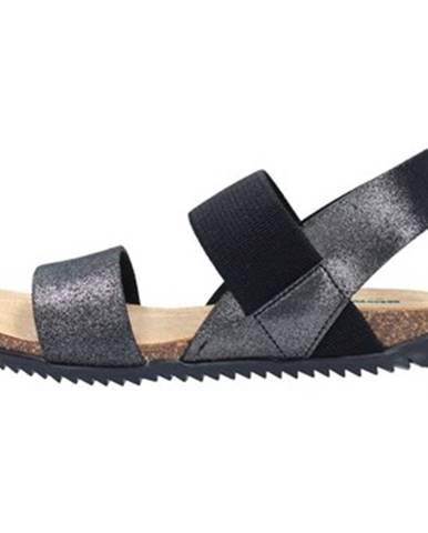 Sandále  34A848