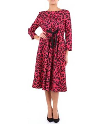 Krátke šaty  04065852