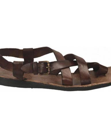 Sandále  TINTO CAPO