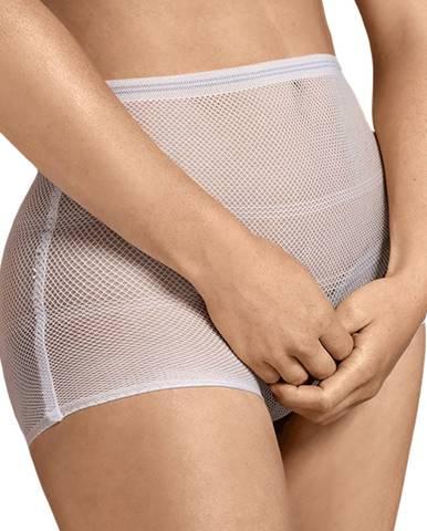 Nohavičky do pôrodnice pracie 4 ks v balení