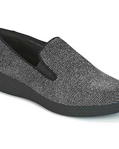 Slip-on FitFlop  SUPERSKATE