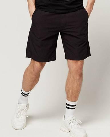Kraťasy O´Neill Lm Summer Chino Shorts Čierna