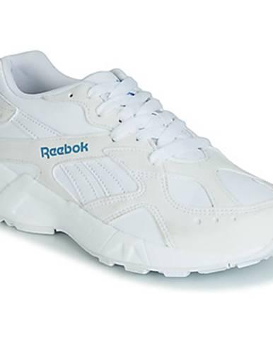 Nízke tenisky Reebok Classic  AZTREK