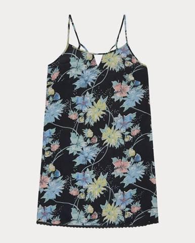 Šaty O´Neill Lw Rosebowl Dress Farebná