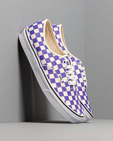 Vans Authentic (Thermochrome Checker) Pu