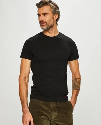 Polo Ralph Lauren - Pánske tričko (2-pak)