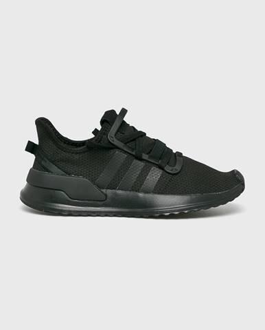 adidas Originals - Topánky U Path Run