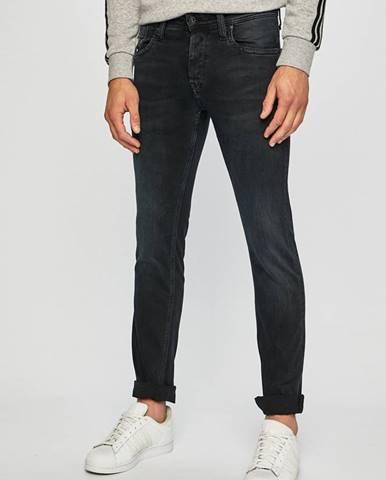 Pepe Jeans - Rifle