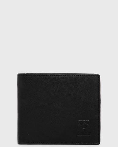 Medicine - Kožená peňaženka Retro Vibes