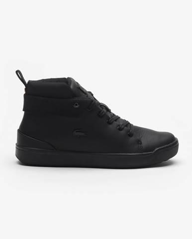 Topánky Lacoste Explorateur Classic 319 1 Čierna