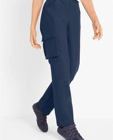Softshellové nohavice, dlhé