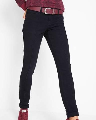 Strečové džínsy SLIM