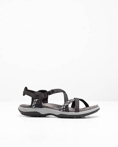 Sandále od Skechers