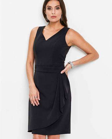 Premium púzdrové šaty