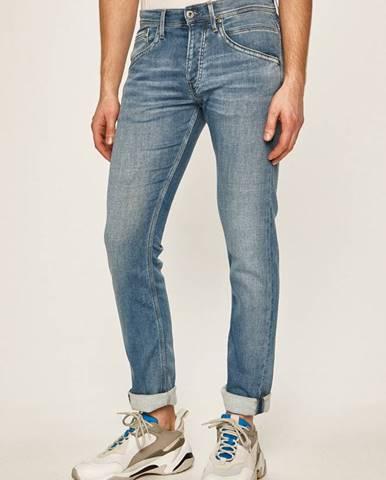 Pepe Jeans - Rifle Track