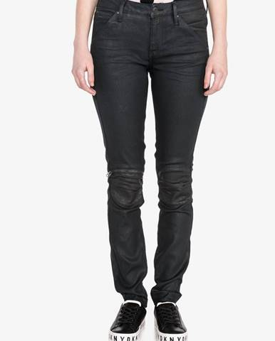 5622 Jeans G-Star RAW Čierna