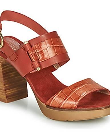 Sandále Hispanitas  PETRA