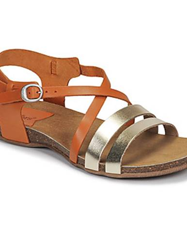 Sandále Kickers  ANATOMIUM