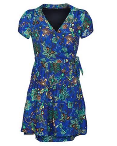 Krátke šaty One Step  RODRIGO