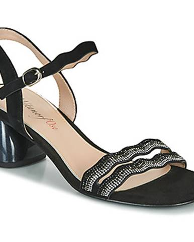 Sandále Metamorf'Ose  GABERNIK